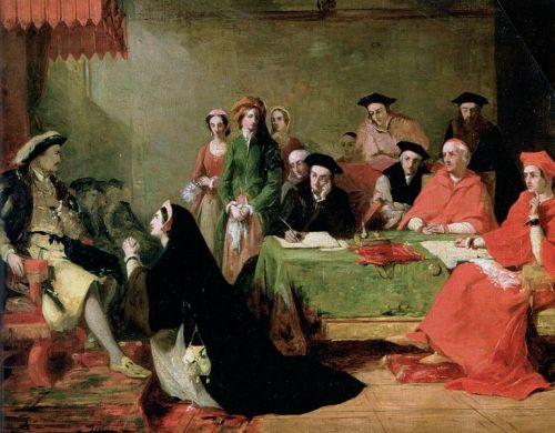 Catherine_Aragon_Henri_VIII_Wikipedia