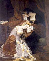 Anne_Boleyn_London_Tower