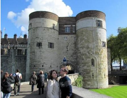towerdoor
