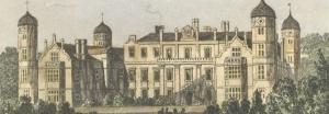 Cobham-Hall-1725