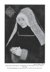 margaret beaufort young