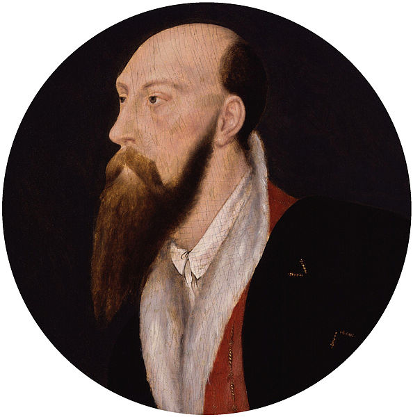a brief look at sir thomas wyatt Essay about sir thomas wyatt: love addiction sir thomas wyatt: love addiction whether you live in the twenty-first century or lived the early sixteenth century, the idea of love is the same falling in love is easy, while recovering from a broken heart is much more difficult.